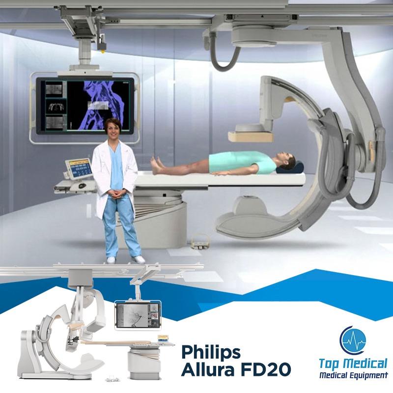cirugía de extracción de próstata duradera